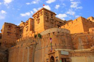 Zier Citadel